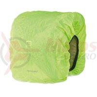 Protectie ploaie Racktime Vida/Heda green