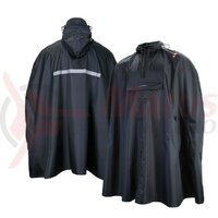 Pelerina ploaie Chiba black