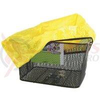 Protectie ploaie Cap for Baskets for Basketsize 40X30 cm