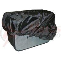 Protectie ploaie Cap pentru borseta de ghidon Umarex