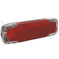 Lumina spate Busch&Muller Dinam LED spate Light Toplight 2C-E