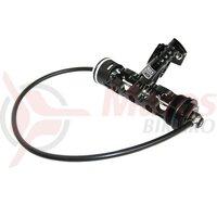 Remote Upgrade Kit RockShox 2013-15 PopLoc Turnkey 17mm,Sect.32mm R