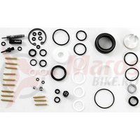 Reverb Stealth A2 Complete Service Kit 2013