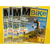 Revista MBike Nr.01