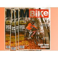 Revista MBike Nr.04