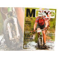 Revista MBike Nr.07