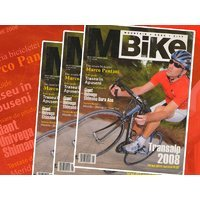 Revista MBike Nr.09