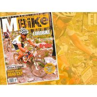 Revista MBike Nr.11