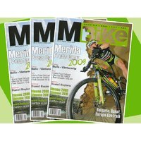 Revista MBike Nr.12