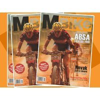 Revista MBike Nr.13