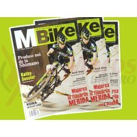 Revista MBike Nr.5