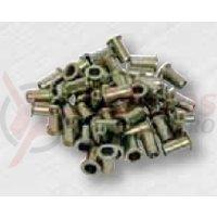 Rezerve nituri M5 Var Tools pentru pistol de nituit DV-17300 (50 pcs)