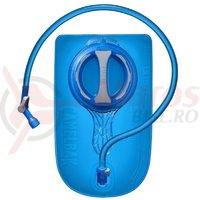 Rezervor Camelbak Crux 1.5l blue