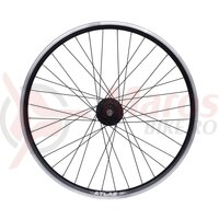 Roata Bicicleta Fata Atlas 26