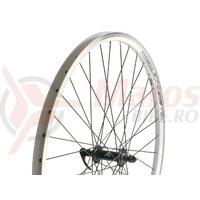 Roata Crosser X2 27.5