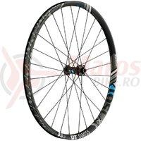 Roata fata DT bliss HX 1501 Spline 27.5