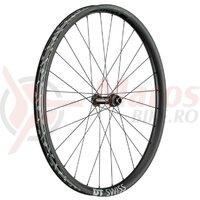 Roata fata DT Swiss EX1200 Spline DB 27.5