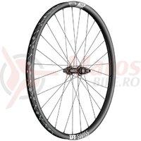 Roata spate DT Swiss EXC1501 Spline DB 27.5