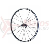 Roata spate Shimano Dura Ace WH-R9100-C24-CL