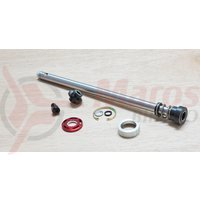 Rock Shox 06-08 Boxxer Race/Team Spring Shaft Assy