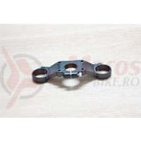 Rock Shox 08 Boxxer (32mm) Upper Crown Black Short