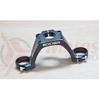 Rock Shox 08 Boxxer (32mm) Upper Crown Black Tall