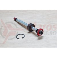 Rock Shox 08SID TEAM/WC REB DMPR/SEALHEAD/BOLT