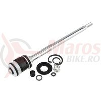 Rock Shox 09 Revelation Air U-Turn Lower Spring ASSY