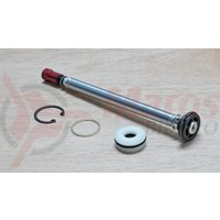 Rock Shox 2005-08 Reba Rebound Damper & Seal Head Kit