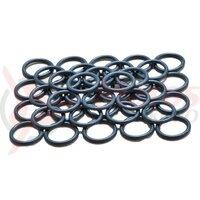 Rock Shox Air U-Turn Air Piston O-Ring Seal
