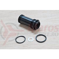 Rock Shox Air U-Turn Top Cap Assembly 2010 Revelation