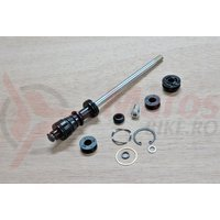 Rock Shox AIRSPRING SA 10RECON Q 327/335/351 140mm