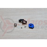 Rock Shox Ario 3.R Remote Cam/Bracket Kit