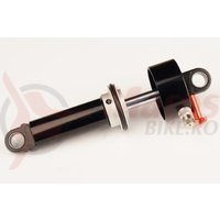 Rock Shox BAR Adjust Damper Assy 165mm