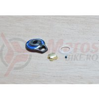Rock Shox Compression Knob (set screw)/Floodgate Adjust