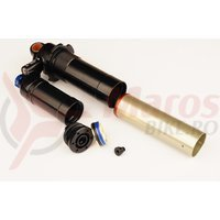 Rock Shox DAMPER BODY/RES 240 11 VIVID R2C