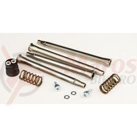 Rock Shox Dart 1 Shaft Kit