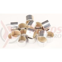 Rock Shox Domain/Lyrik Lower Bushing