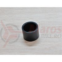 Rock Shox Dust Seal Install Tool (28mm/30mm)