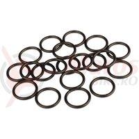 Rock Shox Lyrik/Boxxer 35mm SA Outer Air Piston O-ring Seal