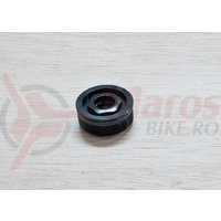 Rock Shox Seal Head Domain Dual Crown