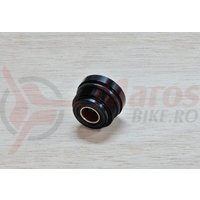 Rock Shox Sealhead Assy Shock Body (assembled) KAGE 13