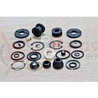 Rock Shox Service Kit, Dual Air/Motion Control - 2010-2011 R
