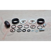 Rock Shox Service Kit Full - 30 Gold Solo Air