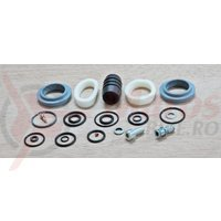 Rock Shox Service Kit Full - Sektor Silver Solo Air