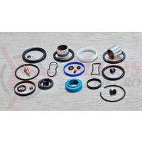 Rock Shox Service Kit Full - Vivid B1