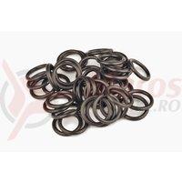 Rock Shox Solo Air/Dual Air - Outer Air Piston O-Ring Seal