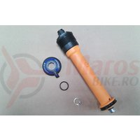 Rock Shox Tora SL Comp Damper Turnkey STD Adjust