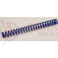 Rock Shox Totem Coil Spring Firm Blue