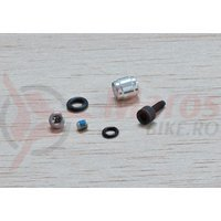 Rock Shox Xloc Remote Service Kit MN XX